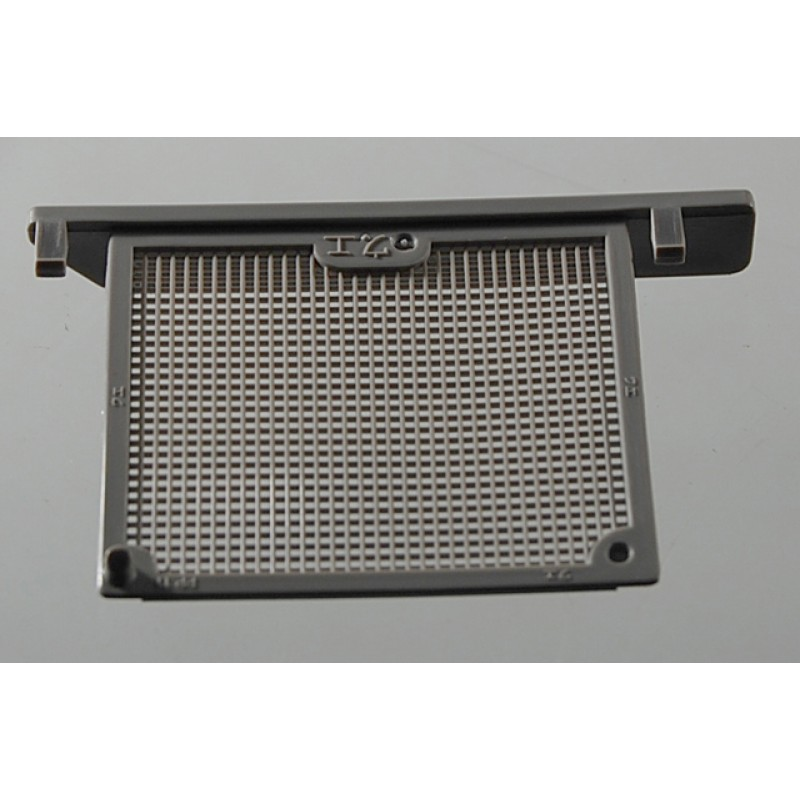 Toto Neorest Air Filter