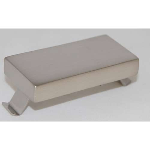 Toto Lloyd Overflow Cover For Console And Undercounter Sinks