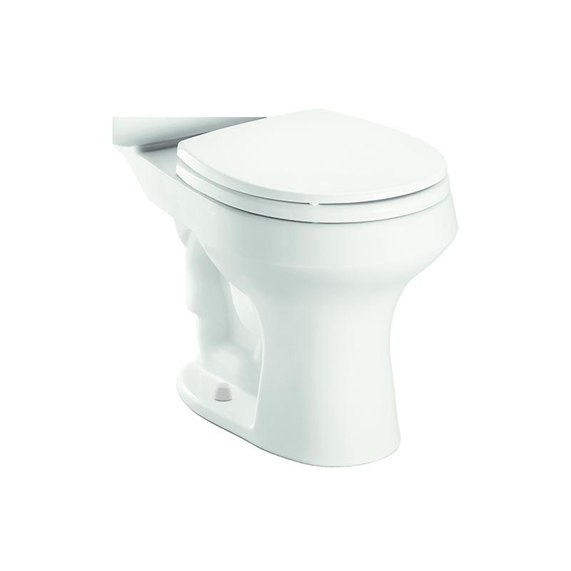 Toto Rowan Toilet Bowl
