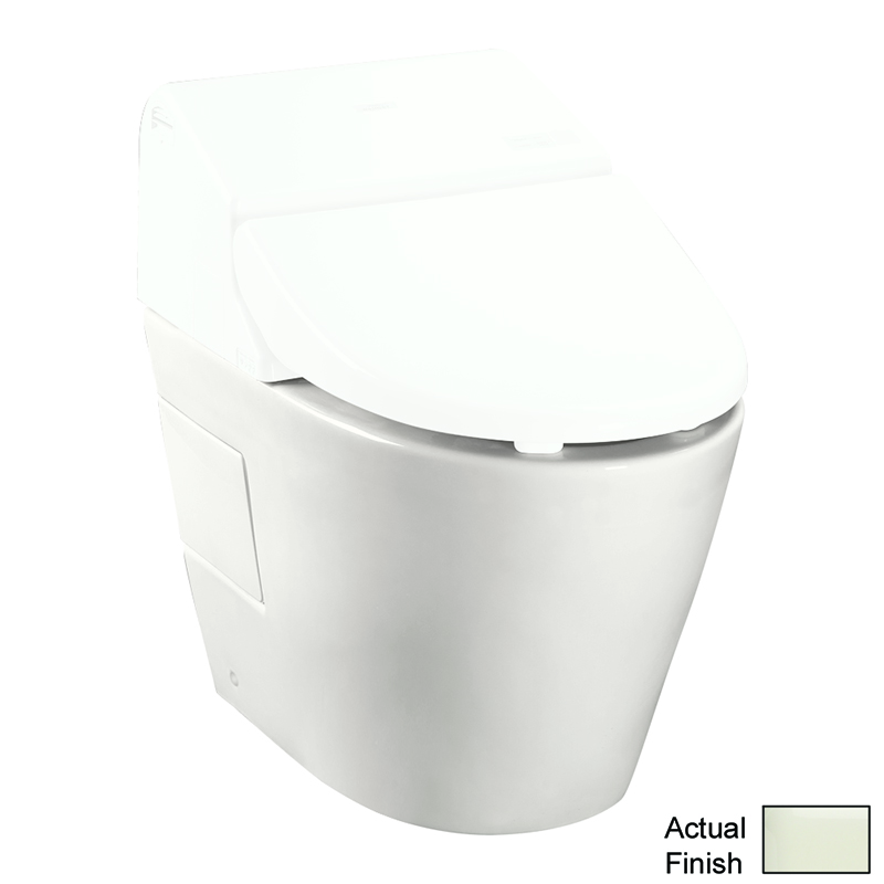Toto G5 Elongated Comfort Height Toilet Bowl