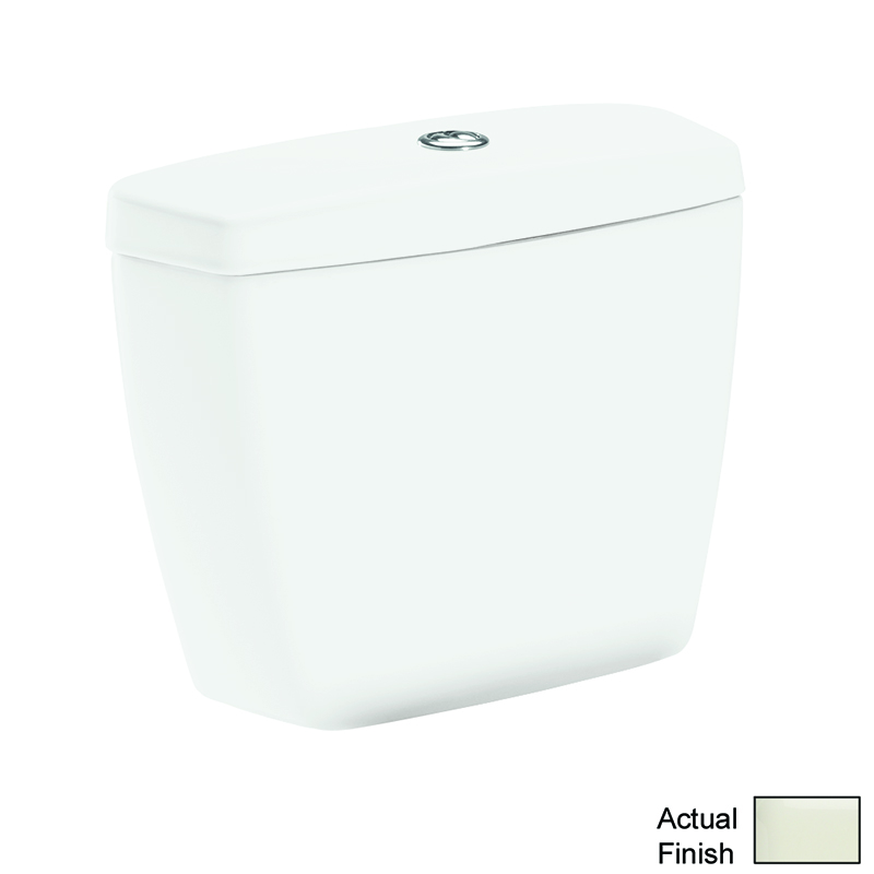 Toto Rowan Toilet Tank And Cover