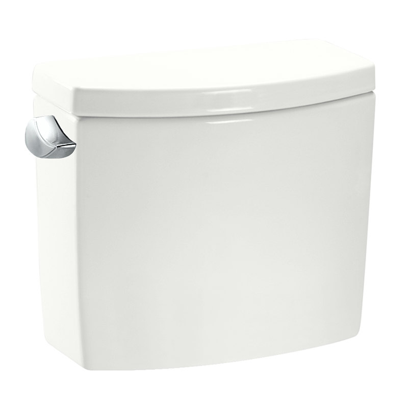 Toto Drake II Toilet Tank For Model C454CEFG