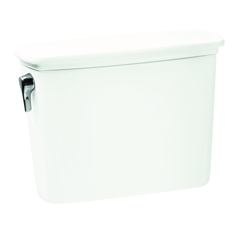 Buy Toto Drake ST744E#01 Online - Bath1.com