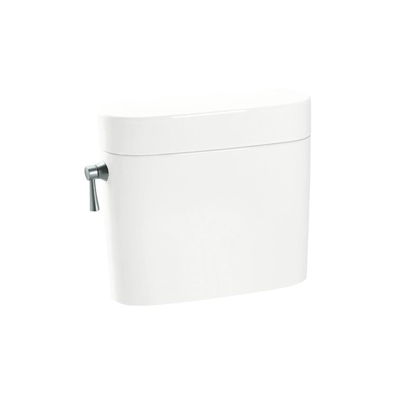 Toto Nexus Toilet Tank