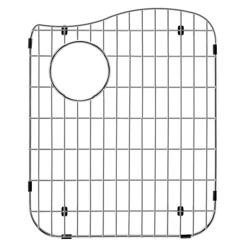 Transolid Right Sink Grid for ATDE3322/AUDE3219