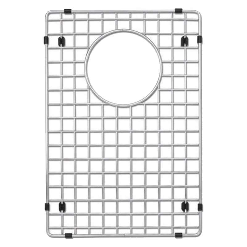 Transolid Right Sink Grid for ATDD3322/AUDD3120