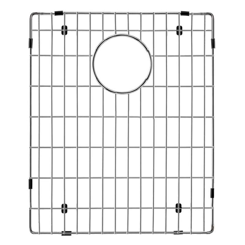 Transolid Left/Right Sink Grid for RTDE3322/RUDE3118