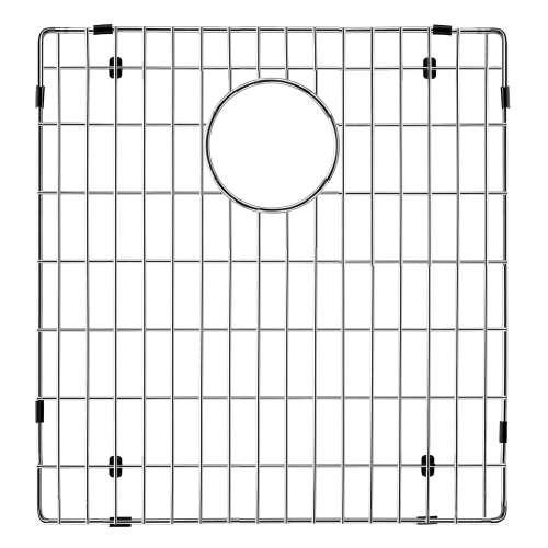 Transolid Left Sink Grid for RTDJ3322/RUDJ3118