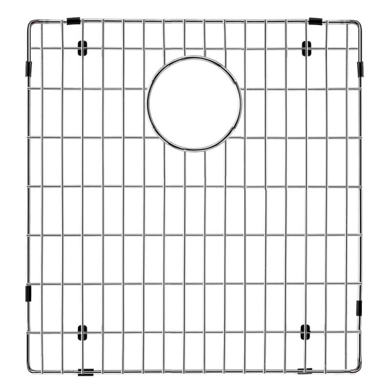 Transolid Left Sink Grid for RTDJ3322/RUDJ3118