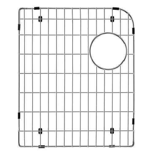 Transolid Left Sink Grid for RTDO3322/RUDO3120