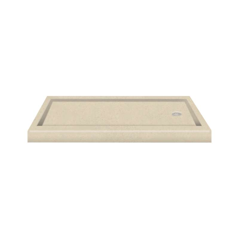 Transolid Decor PAN3260R-A2