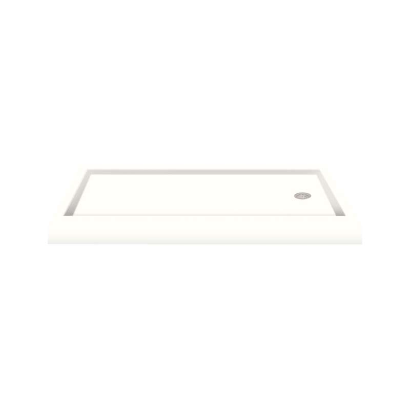 Transolid Decor PAN3260R