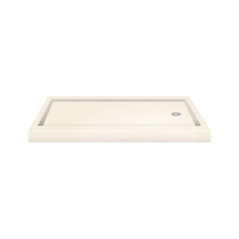 Transolid Decor PAN3260R-A6