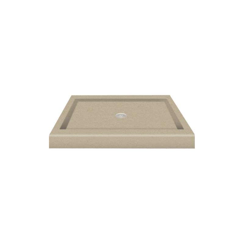 Transolid Decor PAN3636S-B2
