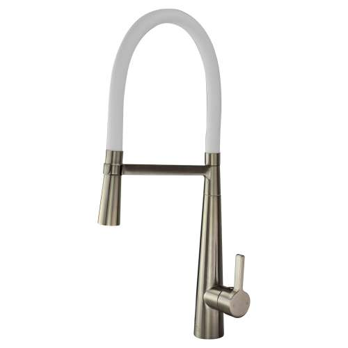 Transolid 1.8 GPM Pull-Down Kitchen Faucet