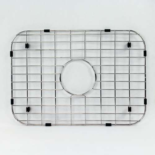 Transolid Bottom Stainless Steel Sink Grid for CTSB25228, STSB25227, STSB25226 Stainless Steel Kitchen Sinks