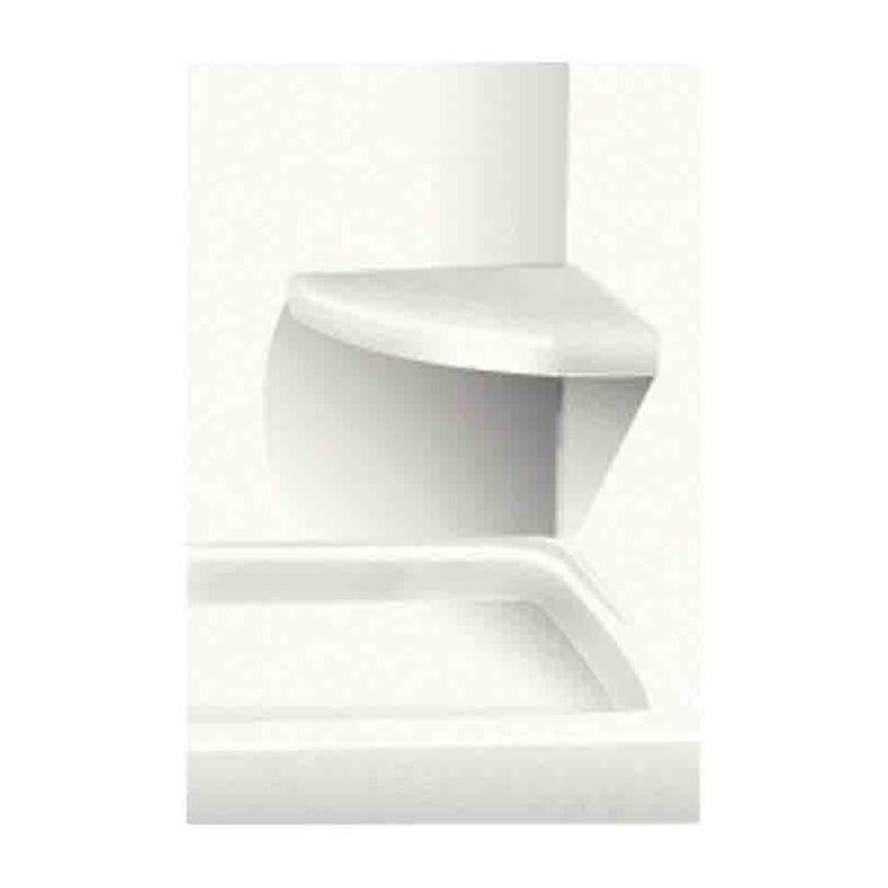 Buy Transolid Online - Bath1.com
