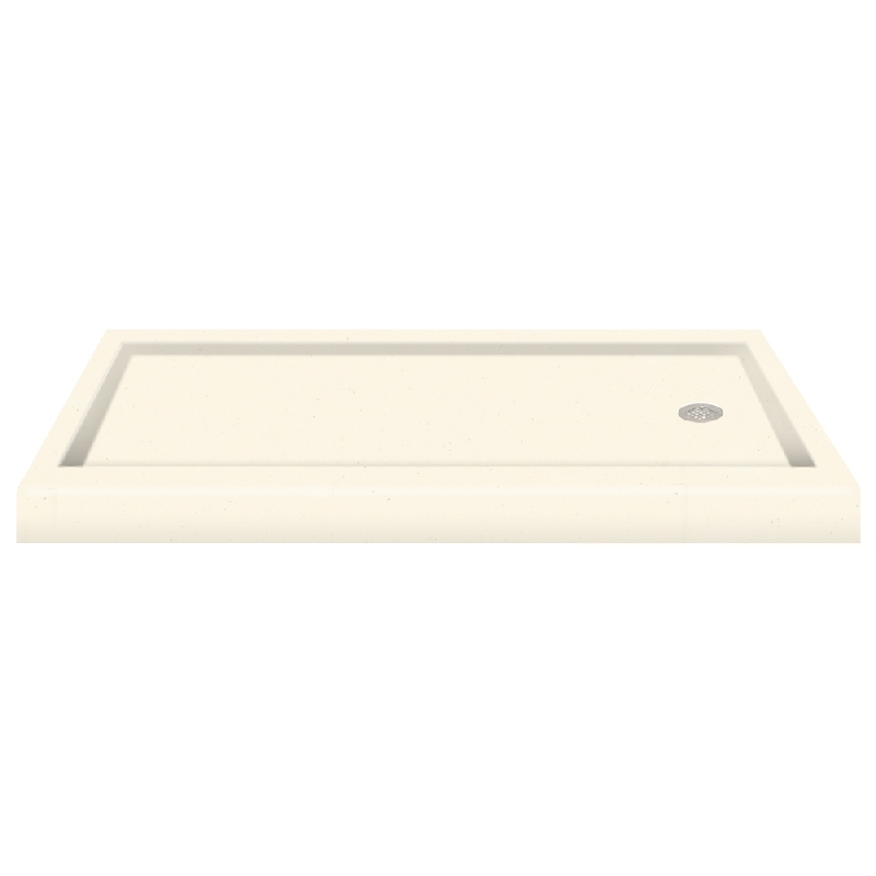 Transolid Decor PAN3260R-A1