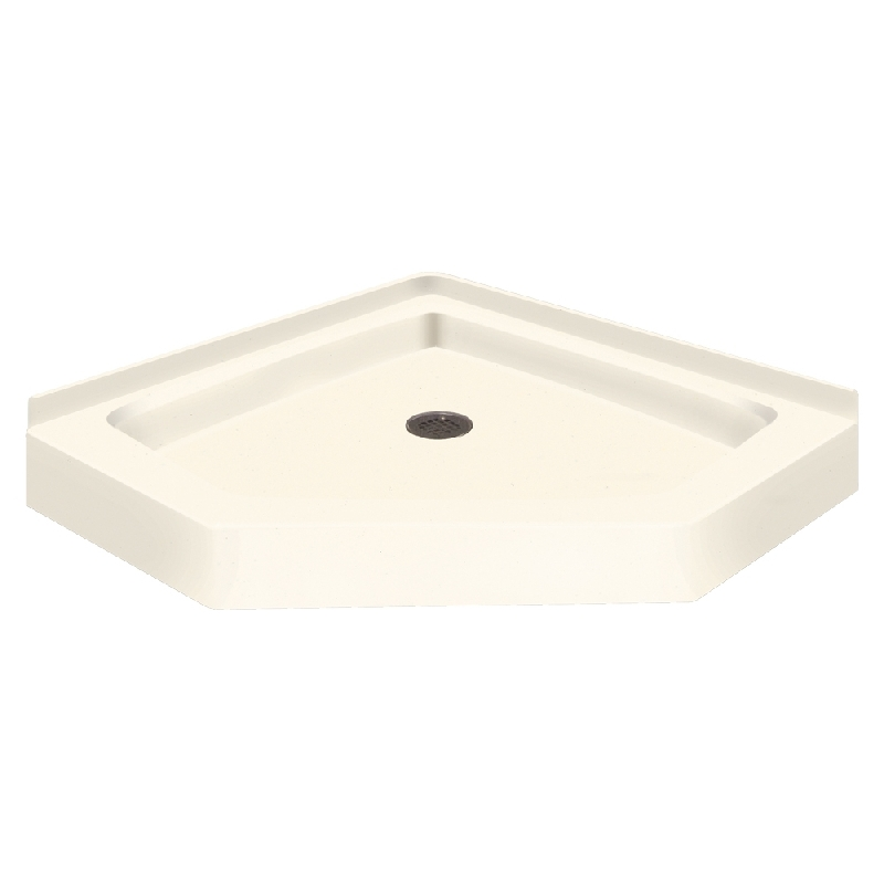 Transolid Decor PAN3636N-A1