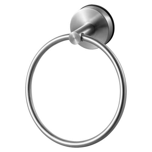 Transolid Cara Towel Ring - In Multiple Colors