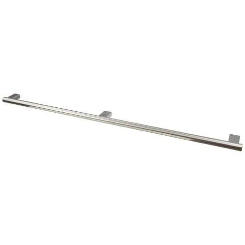 Transolid Maddox 42-inch Grab Bar