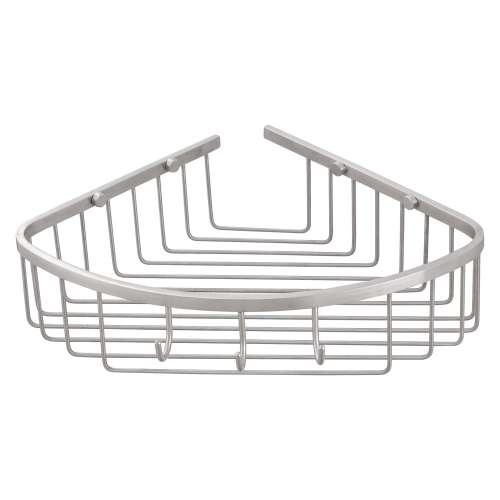 Transolid Basket