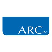 Transolid ARC