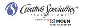 Creative Specialties