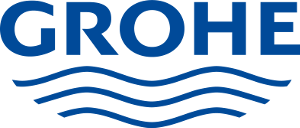 catalog/brand-logos/grohe-logo-trans.png