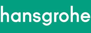 catalog/brand-logos/hansgrohe-logo-slider.png