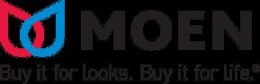 catalog/brand-logos/moen-logo-hd.png